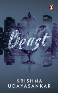 beast.png