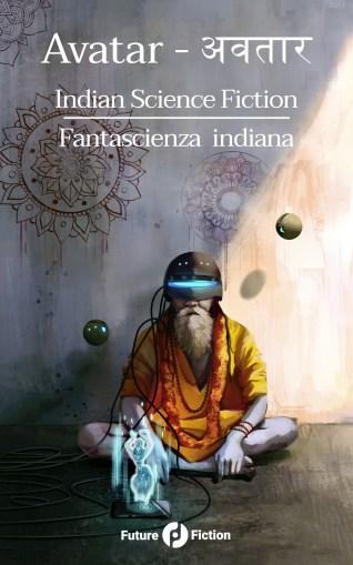 79 Avatar - Antologia Indiana