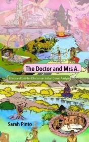 The Dr & MrsA-cover.jpg
