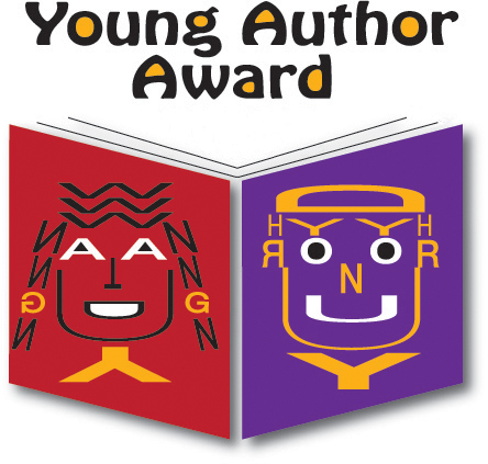 Kitaab announces India Young Author Award 2021- Online Workshop and Competition