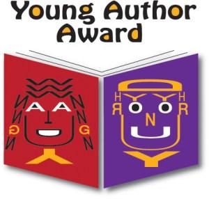 YA Award