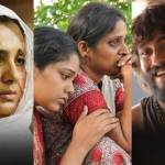 From 'Varathan' to 'Aarkariyam': Breaking Kitchen Stereotypes in Recent Malayalam Movies by Joseph Sunny