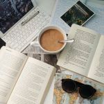Recommended Reads – 10 Book Bloggers from other Asian Countries by Joseph Sunny