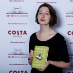 Irish author Sally Rooney rejects Israeli translation offer in support of BDS