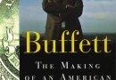 Buffett By Roger Lowenstein – Book Summary in Hindi