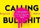 Calling Bullshit by Carl T. Bergstrom, Jevin D. West – Book Summary in Hindi