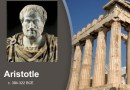 Politics By Aristotle – Book Summary in Hindi