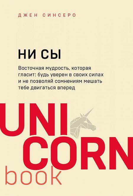 Книжный интернет-магазин kitabmarket. Книжный магазин с низкими ценами от 180 руб 📚. Купить книги📚. Доставка по всей России! 18