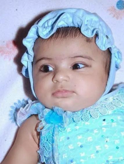 835 Nama Bayi Perempuan Sansekerta Kitabnamabayi Comkumpulan Anak Foto Arab