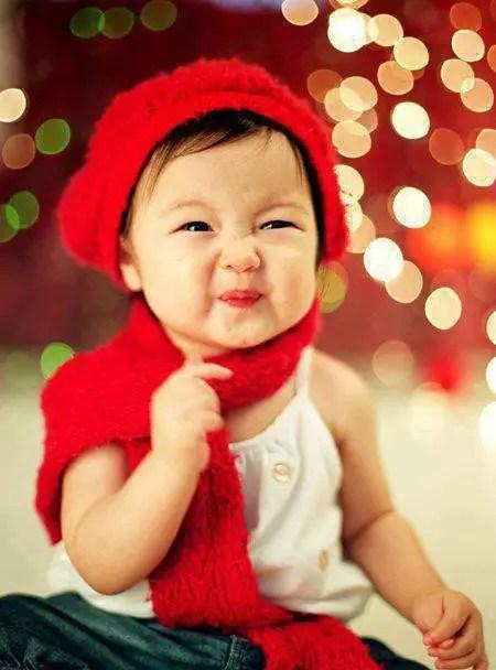 Nama Bayi Perempuan Yang Artinya Cerdas Dan Beruntung : perempuan, artinya, cerdas, beruntung, Perempuan, Artinya, Beruntung, KitabNamaBayi.comKumpulan, Bayi,, Kata,, Keren