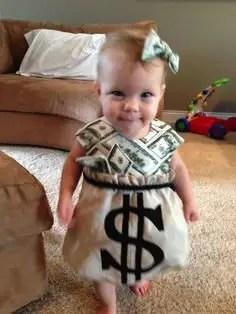 Nama Bayi Perempuan Yang Artinya Cerdas Dan Beruntung : perempuan, artinya, cerdas, beruntung, Perempuan, Artinya, Berhasil, KitabNamaBayi.comKumpulan, Bayi,, Kata,, Keren