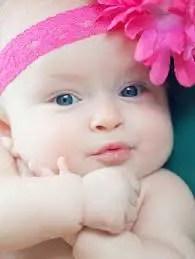 Nama Bayi Perempuan Kristen Yang Artinya Anugerah Tuhan : perempuan, kristen, artinya, anugerah, tuhan, Artinya, Rahasia, KitabNamaBayi.comKumpulan, Bayi,, Kata,, Keren