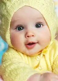 Nama Bayi Perempuan Kristen Yang Artinya Anugerah Tuhan : perempuan, kristen, artinya, anugerah, tuhan, Artinya, KitabNamaBayi.comKumpulan, Bayi,, Kata,, Keren