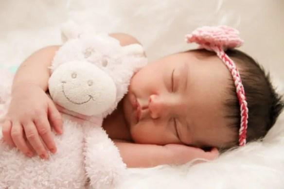Nama Depan Bayi Perempuan Islami Modern (2)