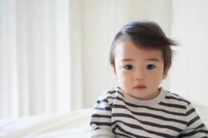 Nama Bayi Korea