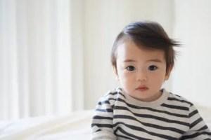 Nama Bayi Laki-Laki Kristen Dari Alkitab