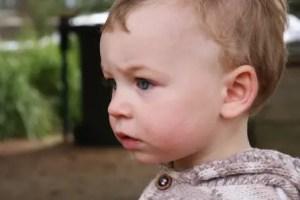 Nama Bayi Spanyol