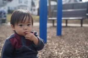 Nama Bayi Jawa Dan Artinya