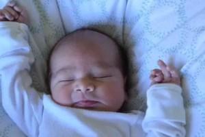 Nama Bayi Jawa Keraton