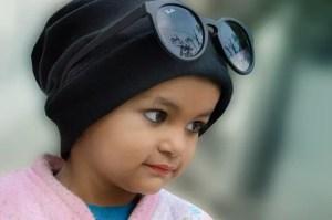 Nama Bayi 3 Kata Islam