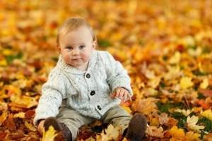 Nama Bayi Laki Laki Latin