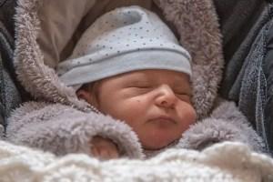 Nama Anak Laki Laki 2 Kata Bahasa Arab