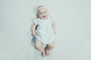 Nama Bayi Bulan Februari