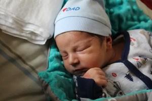 Nama Bayi Yang Lahir Di Bulan Ramadhan