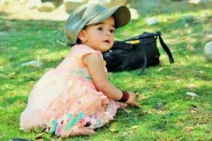 Nama Bayi Perempuan Yang Lahir Di Bulan Maret