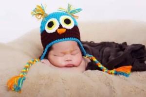 Nama Tengah Bayi Laki Laki