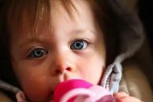 Nama Bayi Perempuan Colombia