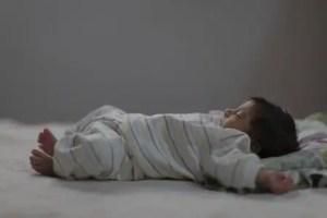 Nama Bayi Iran