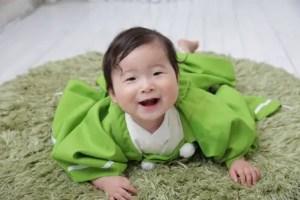 Rangkaian Nama Bayi Jepang Islami Dan Artinya