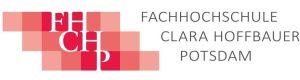 Logo FHCHP_klein_schmal