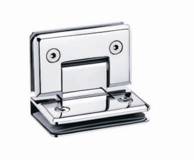 kitchen fixtures sink size for 其他浴室和厨房固定装置和设备 浴室和厨房固定装置和设备 建筑与房地产 shower hinge