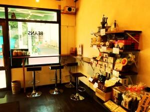 shop03