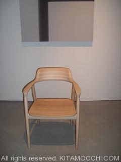 20080122_46793