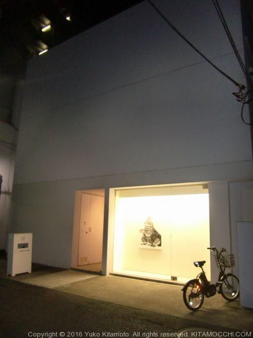 20110109_767188