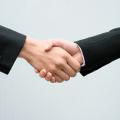 就業規則,雇用,就業場所,従事業務,労働条件の通知