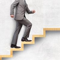 助成金,キャリアアップ助成金,正社員化コース,無期転換,正規転換