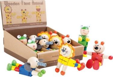 Mumma's Minis children's toys presents wooden toys 2