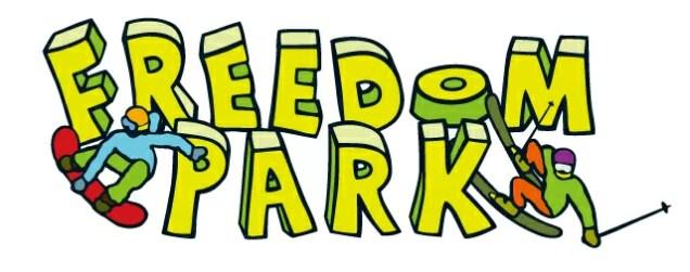 freedompark_logo640