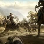türk savaşları