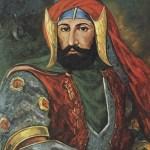 Murad_IV
