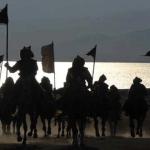 türk savaş taktikleri kitaptarihcom