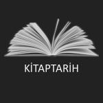 kitaptarih.com