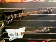 MM 2015 – J Joye Guitars
