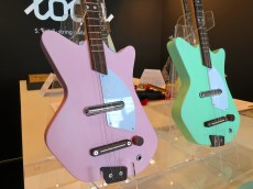 MM 2015 – Loog bodies