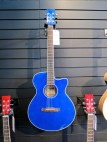 MM 2015 – Tanglewood colourful Discovery Series