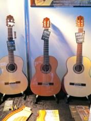 Fuzz 2015 – Kantare Guitars
